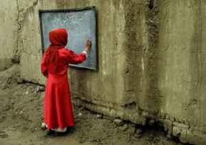 a175_afghangirl