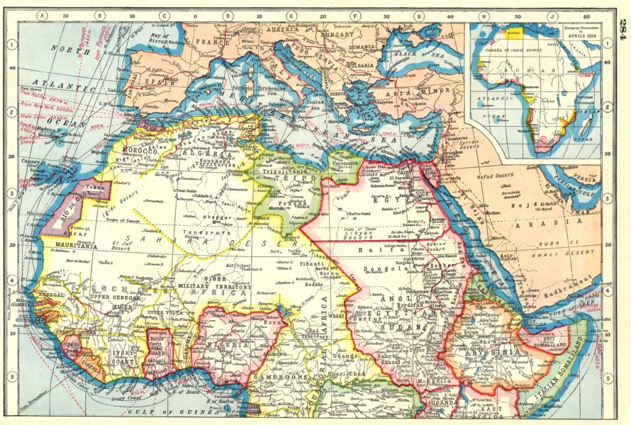 north-africa-inset-map-of-european-colonies-in-africa-1884-1920-120002-p
