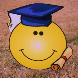 Grad_Smiley_Face
