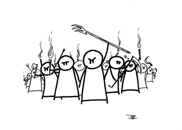 Angry_Mob