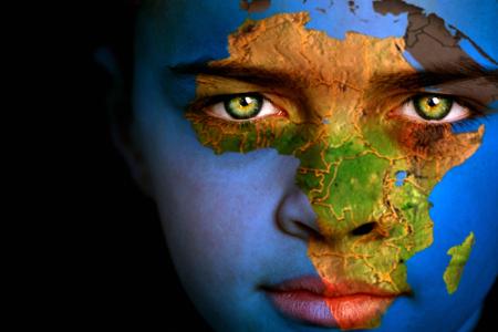 Africa_future
