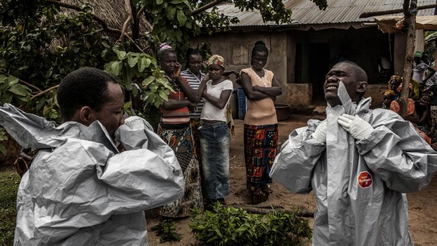 Muller_Ebola_SierraLeone_29