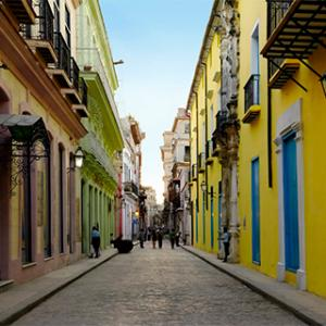 201412-w-best-places-to-travel-in-2015-cuba