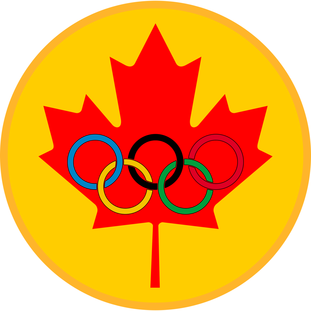 Maple_leaf_olympic_gold_medal
