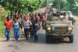 RWANDA-GENOCIDE-ANNIVERSARY-FRANCE-FILES