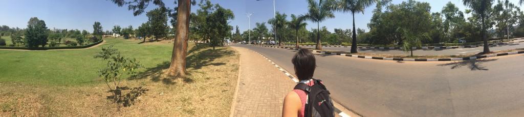 IMG_3197 Kigali Panarama