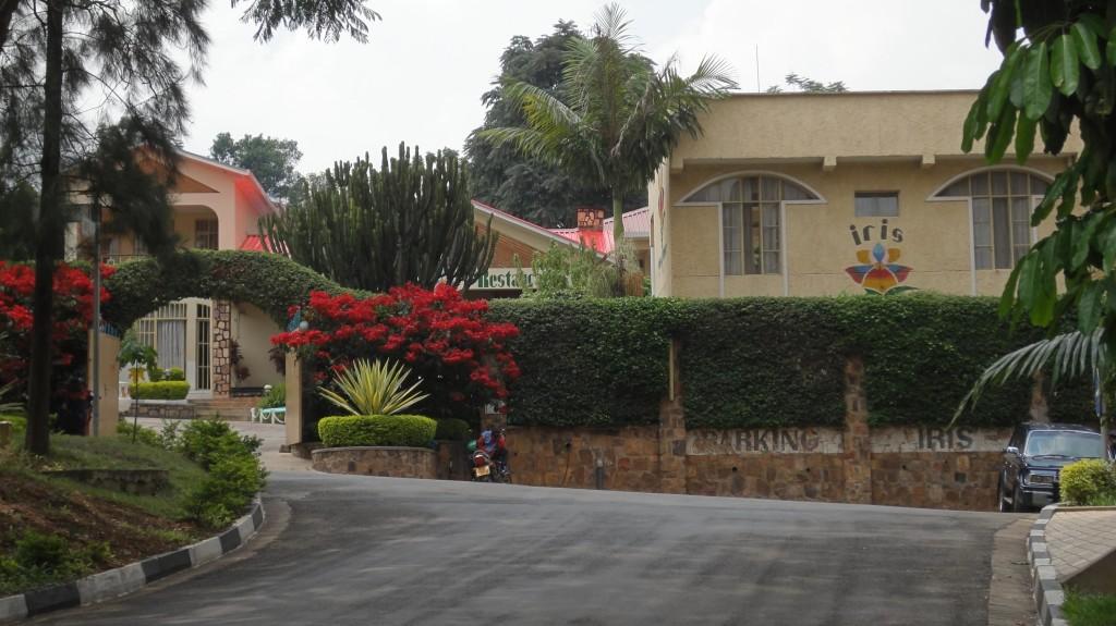 iris-guesthouse-kigali