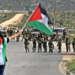 palestinian-protester1