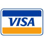 visa-138-logo