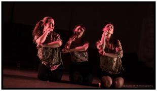 DanzeTheater_March2015_smallres_26