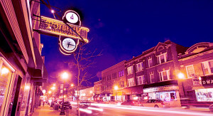 andersonville-chicago-illinois