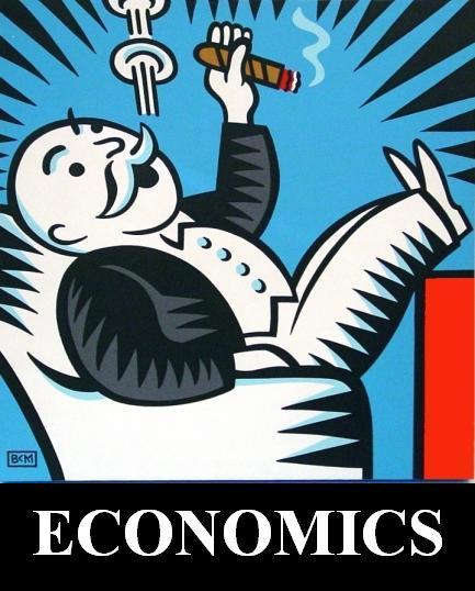economics-1