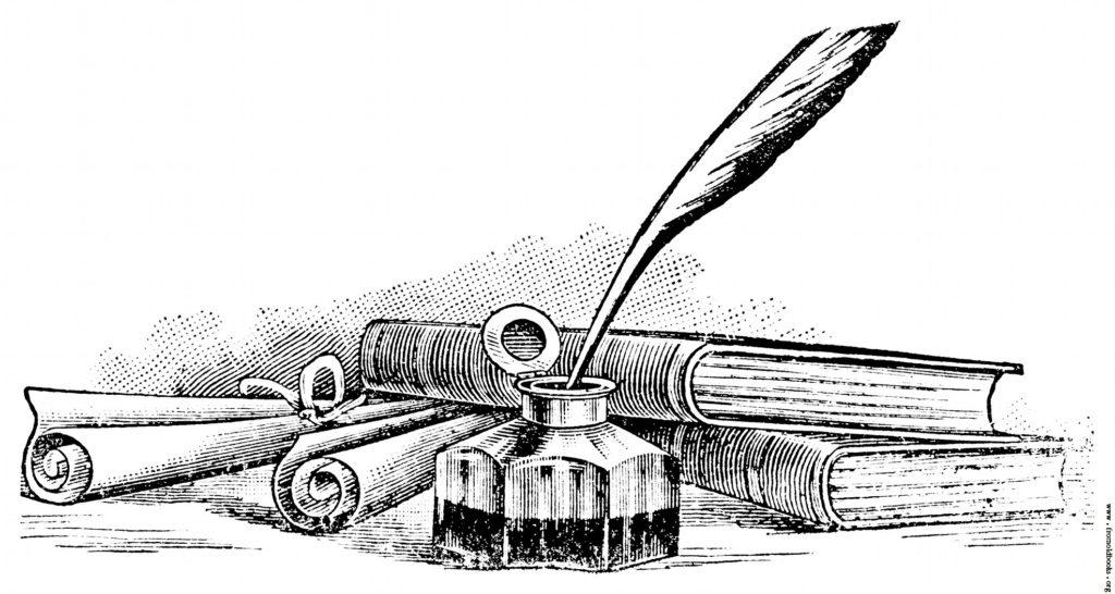writingXimgX1